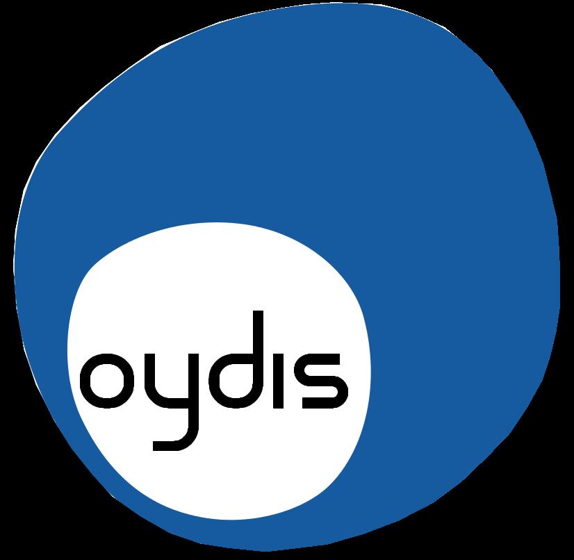 OYDIS Serveis de Fisioterapia Barcelona
